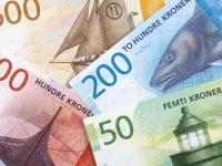 ¿Cuáles son las Scandi y qué las diferencia del resto de divisas?