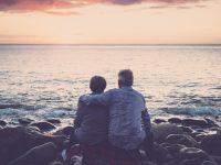 ¿En cuánto se me queda? Todas las respuestas para tu prejubilación y jubilación anticipada