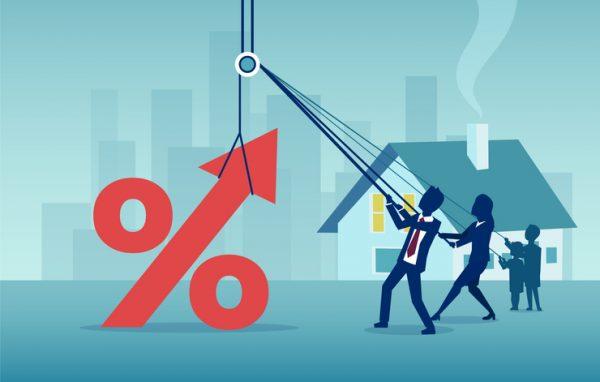 hipotecas negativas