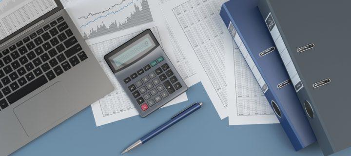 Red flags o trucos contables, antes de apostar por una empresa