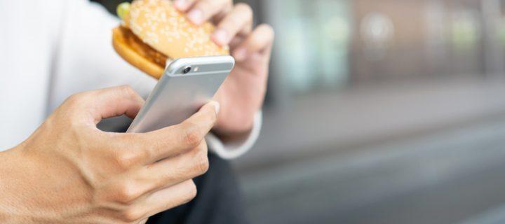 Índice Big Mac e índice iPhone, ¿cuánto cuesta vivir en cada país?