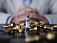 Value, growth o momentum, ¿cuál es tu estrategia de inversión básica?