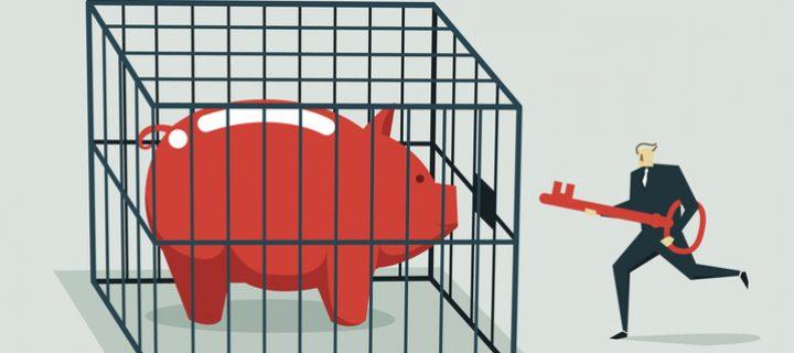 ¿PPA o plan de pensiones garantizado?