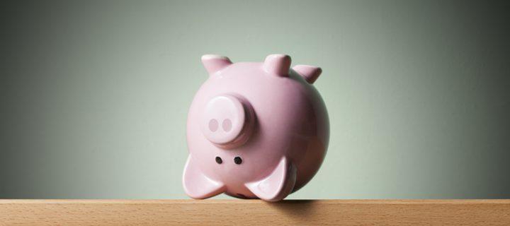 Inversión con menos de 1.000 euros: es posible