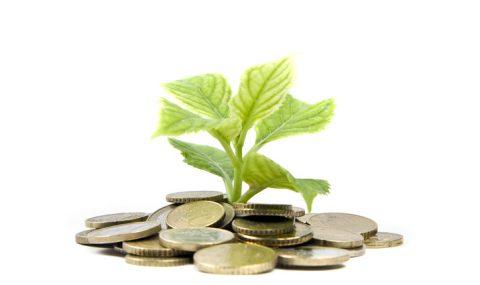 ¿Qué es impact investing?