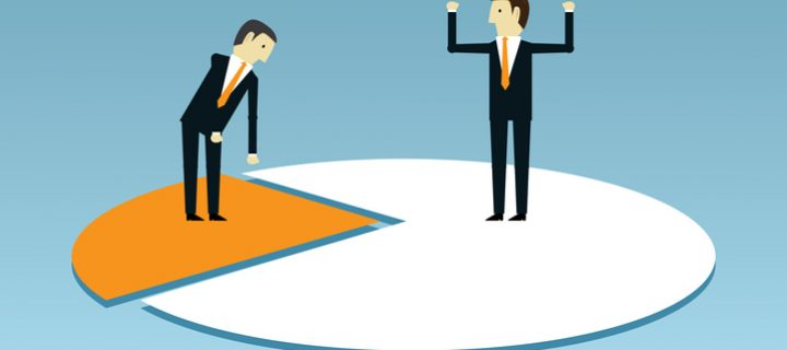 Alternativas de inversión: fondos senior loans