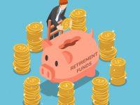 ¿Cómo calcular cuánto aportar a un plan de pensiones para pagar lo menos posible de IRPF?