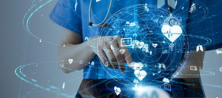 Cómo el desarrollo tecnológico está cambiando el sector salud y farmacéutico. ¿Son las nuevas tendencias una oportunidad de inversión?