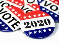 Hacia las presidenciales de 2020: ¿cambio de gobierno en EE.UU.?