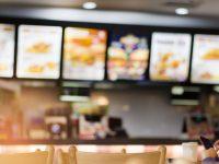 Inversión en fast food: principales protagonistas del sector de la comida rápida