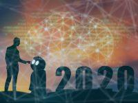 Las grandes tendencias en las TMTs europeas que marcarán 2020