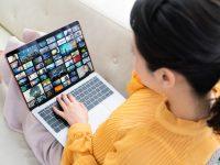 La TV en streaming: ¿qué hay detrás de la nueva forma de ver la TV?