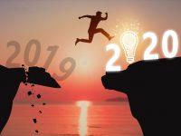 ¿Cómo hemos cambiado? Lo que hemos aprendido del ahorro en esta década?