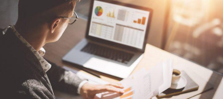 ¿Qué es el active share en los fondos de inversión?