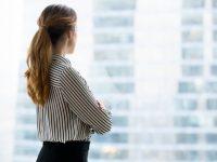 Womenomics: más mujeres en la economía implica mayor PIB