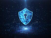 Safer Internet Day, ¿tienes bien controlados tus datos en internet?