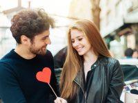 ¿¡Cuánto gasto en San Valentín!? Ser los más románticos sin derrochar es posible