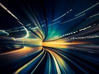 El futuro eléctrico del transporte