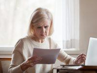 Ante nuevos cambios en el sistema de cotización, protégete con un plan de pensiones