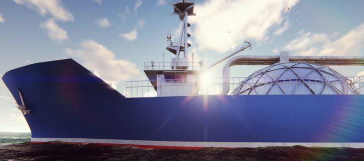 El GNL (gas natural licuado) será la revolución en la energía de bajo coste
