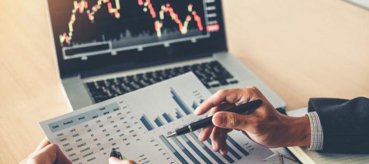 El análisis DuPont: entendiendo la rentabilidad de una empresa