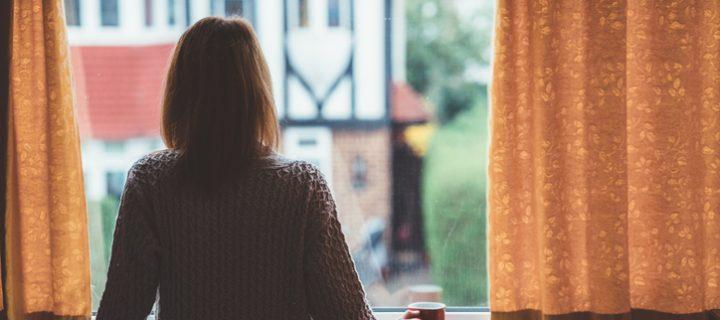 Cómo evitar que el aburrimiento te haga gastar innecesariamente