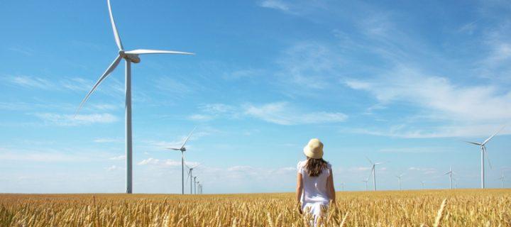 Cuestión medioambiental: el cambio necesario y el negocio que hay detrás
