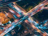 Las claves de la inversión en infraestructuras
