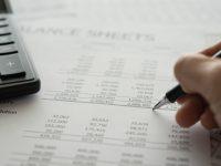 ¿Qué diferencia existe entre cifra de negocios y cifra de beneficios?