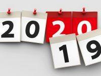 Campaña de Renta 2019: recordatorio de los aspectos principales para no pagar de más