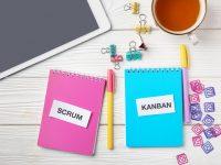 Scrum y kanban, imprescindibles en las organizaciones ágiles