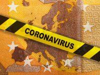 Coronabonos, ¿una solución para la crisis económica ocasionada por el coronavirus?