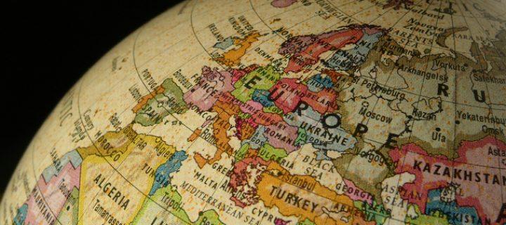 Así pagas a Hacienda si vives fuera de España: IRNR o modelo 210