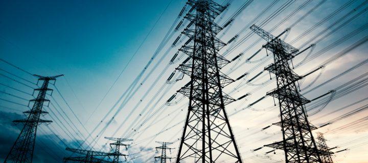Las claves de la inversión en eléctricas