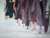 Los números de las grandes textiles. ¿Cómo invertir en moda?