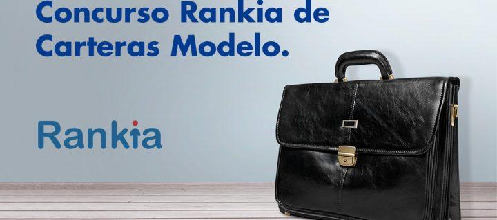 Conoce los resultados del primer semestre de las Carteras modelo 2020 de Concurso de Rankia