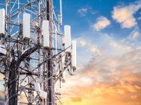 Nuevas torres para 5G: más infraestructura en redes de las telecos europeas