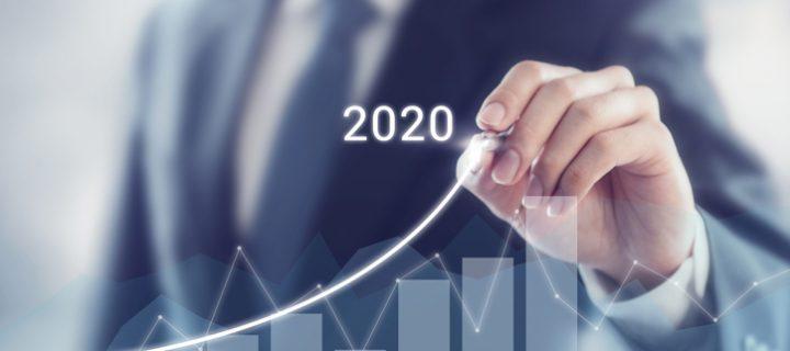 ¿Ha llegado el momento de invertir (en valor)?