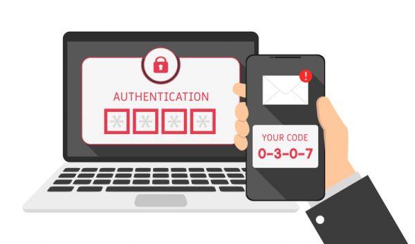 nuevas normas sobre seguridad e-commerce