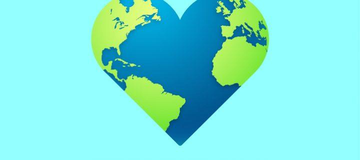 Día Mundial de la Salud 2020 en España, este año más que nunca