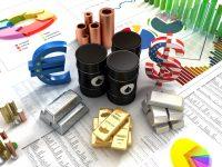 Inversiones alternativas: metales preciosos más allá del oro y la plata