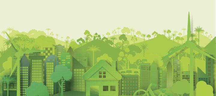 Seis ideas que desmitifican la inversión en cambio climático