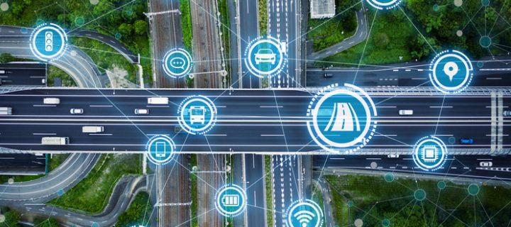 ¿Por qué invertir en infraestructuras?