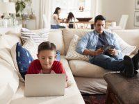 Suministros y otros gastos que puedes (y debes) evitar ahora  que pasas tanto tiempo en casa