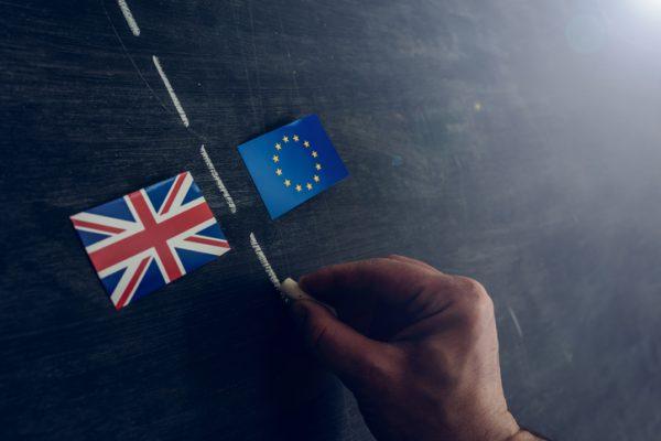 Brexit COVID-19