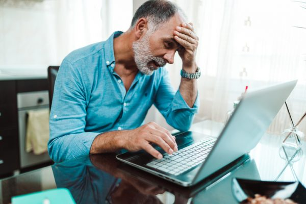 plan de pensiones baja