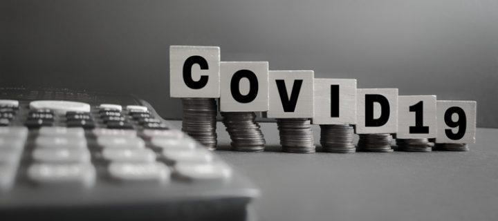 Coronavirus, ¿qué pasa si se aumenta mucho el déficit?