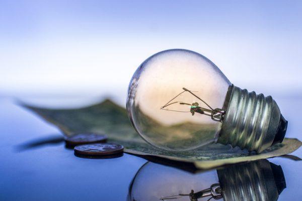 reducir factura luz