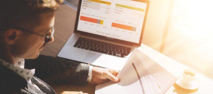 ¿Qué son los fondos de intervalo o interval funds?