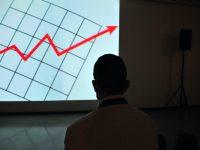 ¿Es posible beneficiarse económicamente de la recesión?